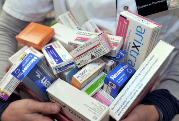 medicamentos3_13_0.jpg