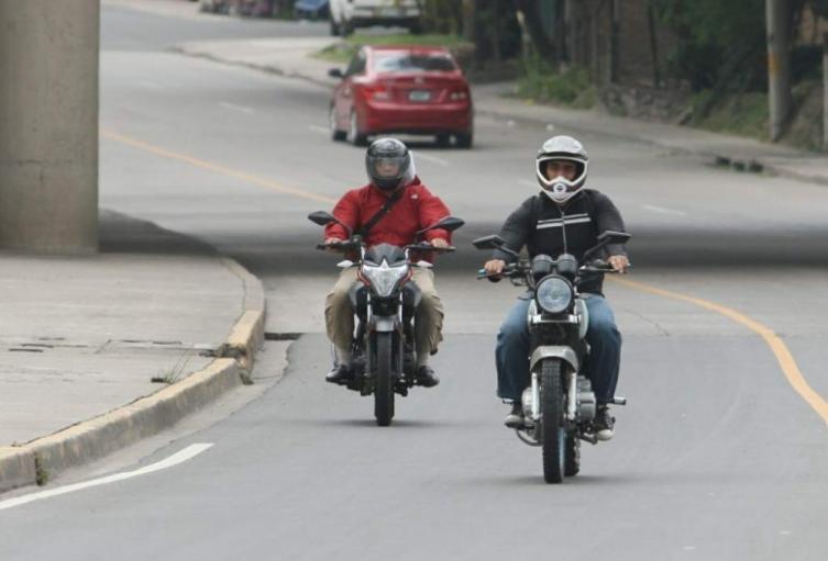 motos-1.jpg