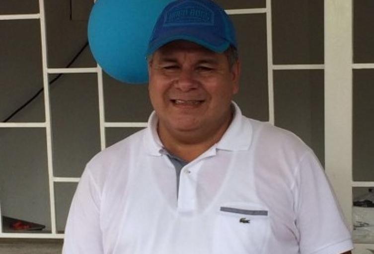 nota-1-alejandro-galindo-alcalde-de-mariquita-agradecio-el-apoyo-recibido-durante-la-campana-de-limpieza..jpg