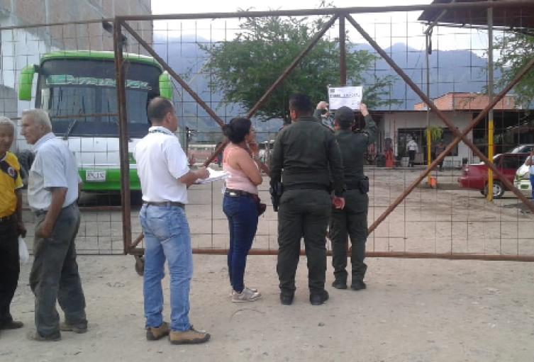 parqueaderos-ilegales.png