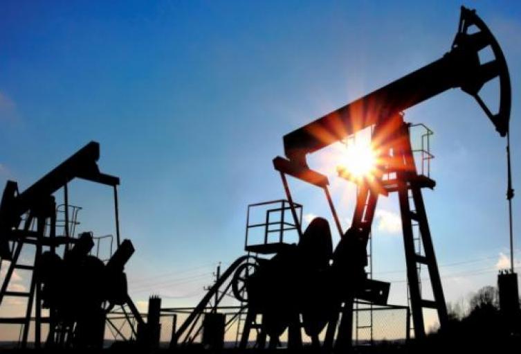 petroleocolombia.jpg