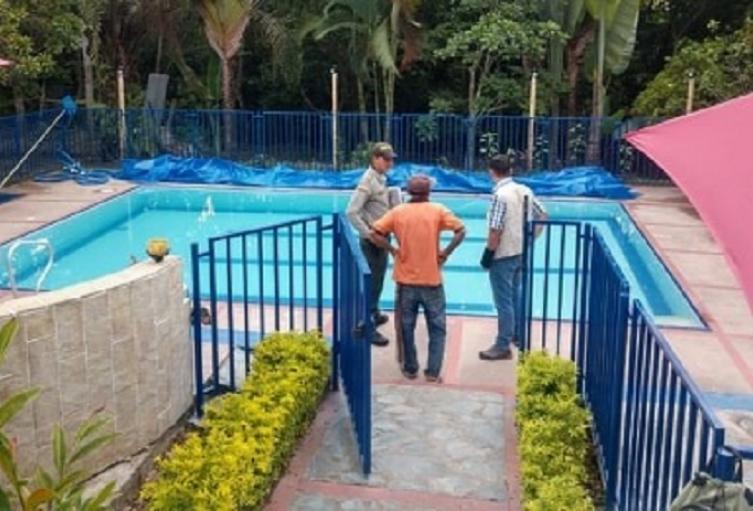 piscinasiba.jpg