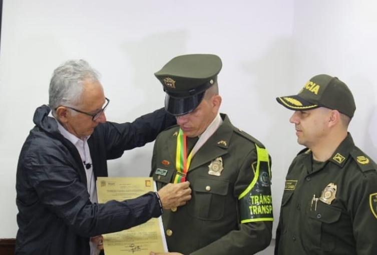 policiasjaramillo.jpg