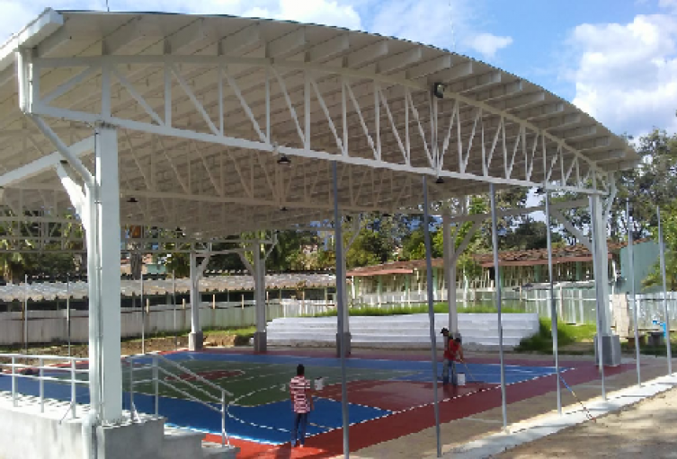 polideportivos.png