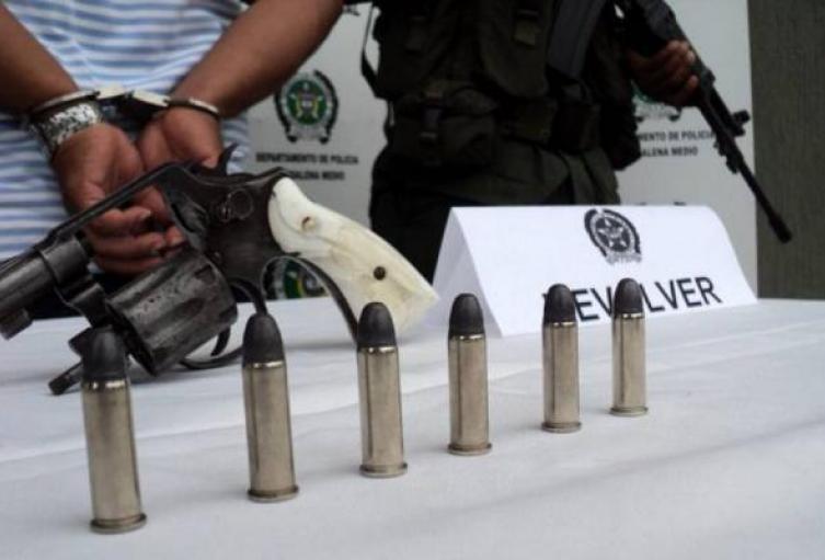 porte-ilegal-de-armas-de-fuego.jpg