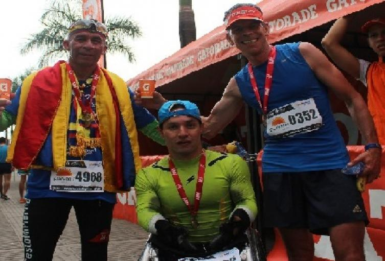 premios-media-maratón.jpg