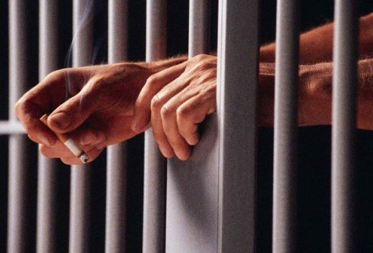 presos.jpg_1572130063.jpg