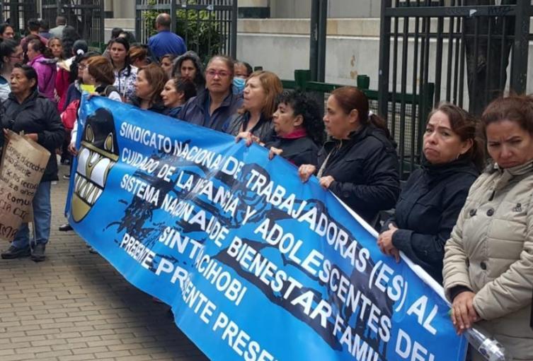 protesta_de_madres_comunitarias_en_bogota_5_0.jpg