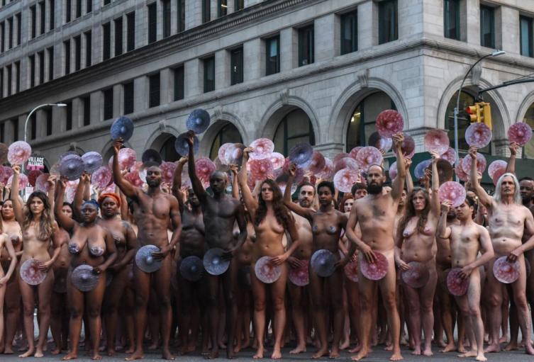 protestas_contra_facebook_1_0.jpg