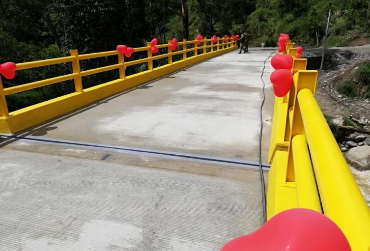 puentelaureles1.jpg