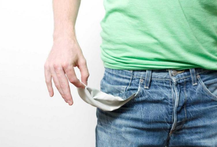 sin-dinero_11_0.jpg