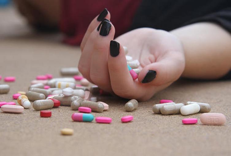 sobredosis.jpg