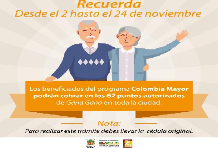 subsidios-Adulto-Mayor.png