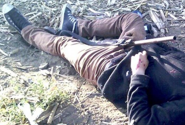 suicidio-escopeta1.jpg