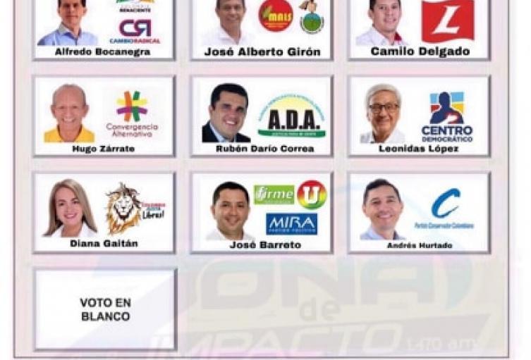 talcaldía.jpg