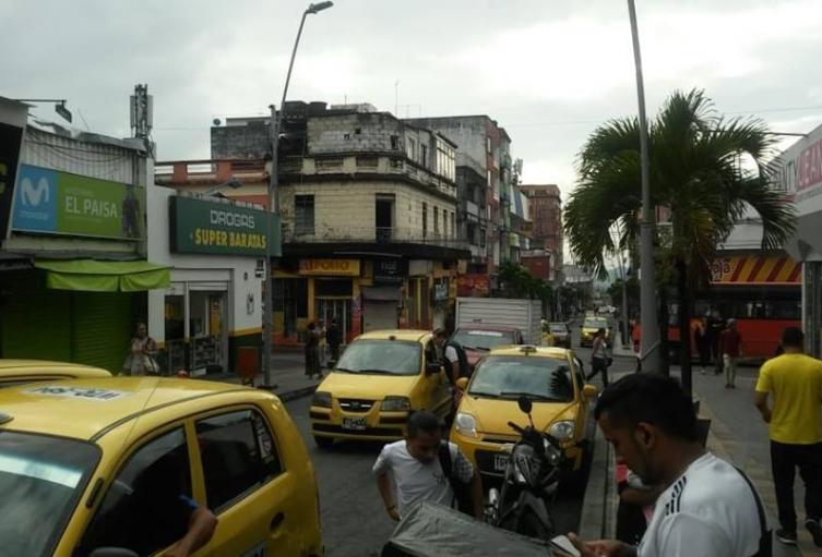 taxistasr.jpg