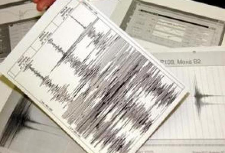 temblor_0_4_0.jpg