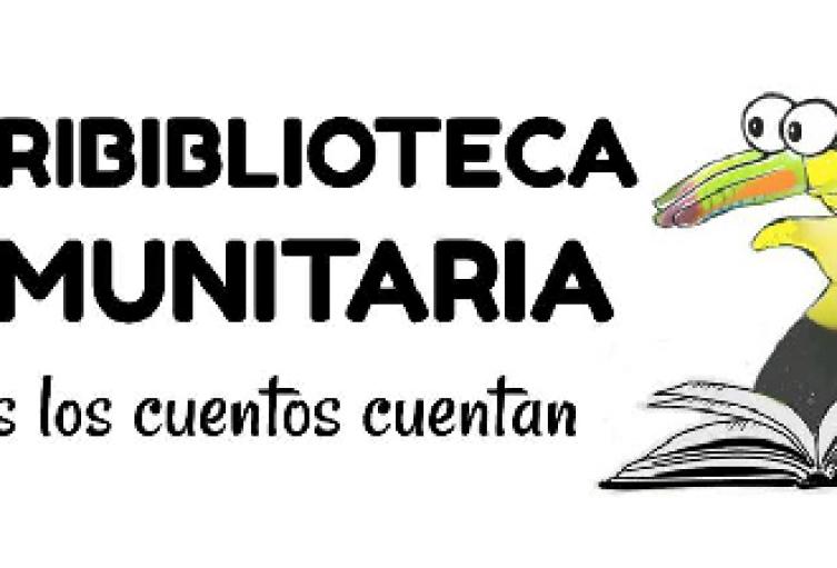 titiribiblioteca.png