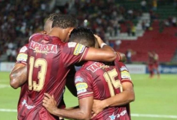 tolima_victoria_rio_0.jpg