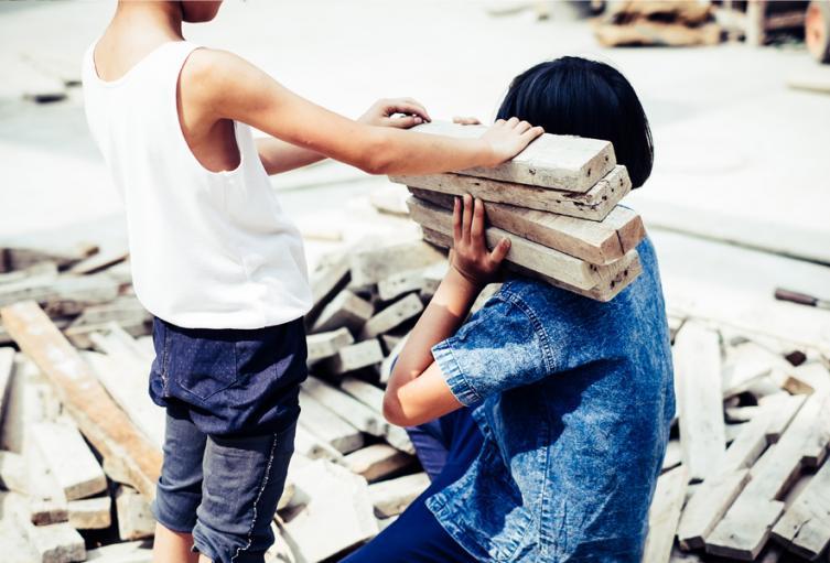 trabajo-infantil.jpg