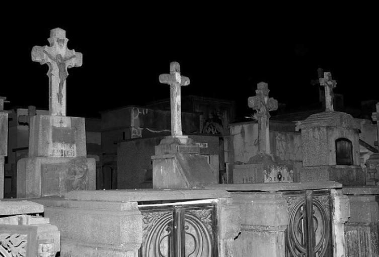 tumbas-nota-1-860x470.jpg