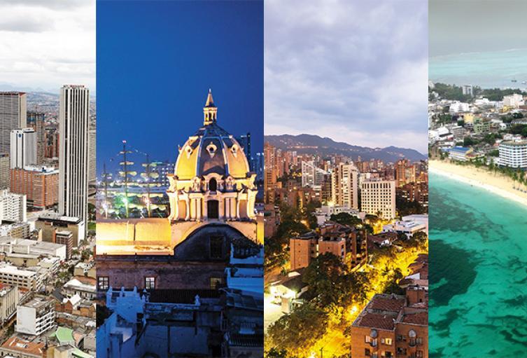 turismocolombia.jpg