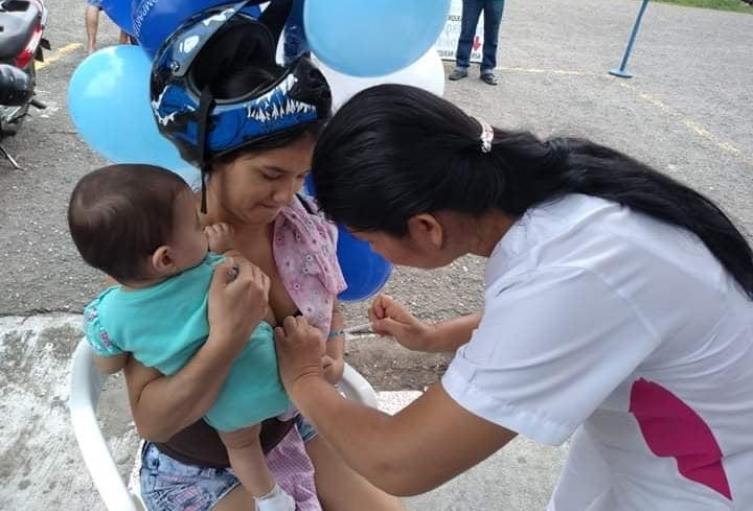 vacunacióntolima.jpg