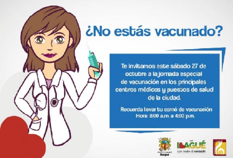 vacunas.png