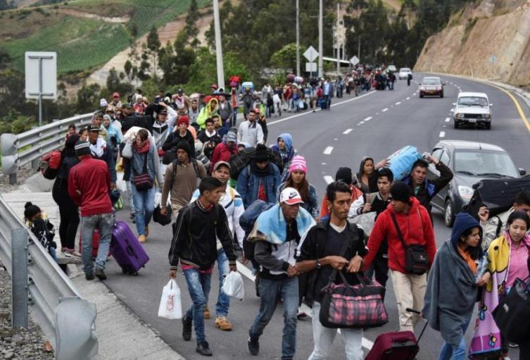 venezolanos_carretera_afp_5_0.jpg