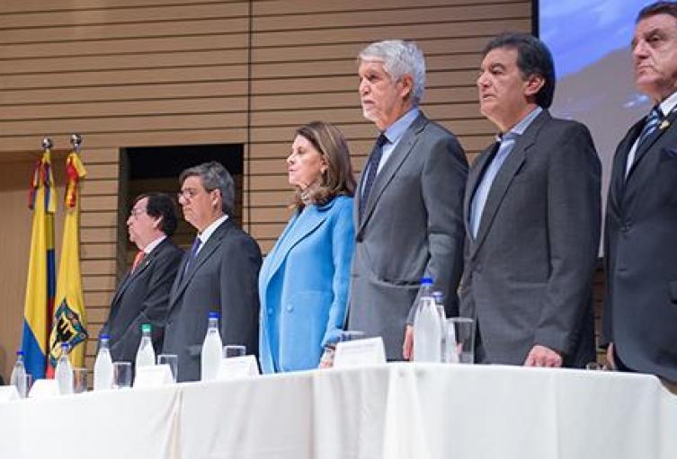 vicecorrupción1.jpg