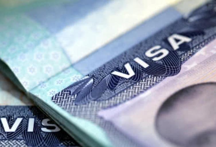 visa-estados-unidos-29618.jpg