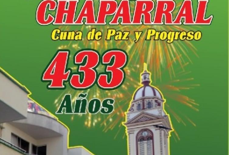 volante_1_cumpleanos_433_Chaparral_ene2018.jpg