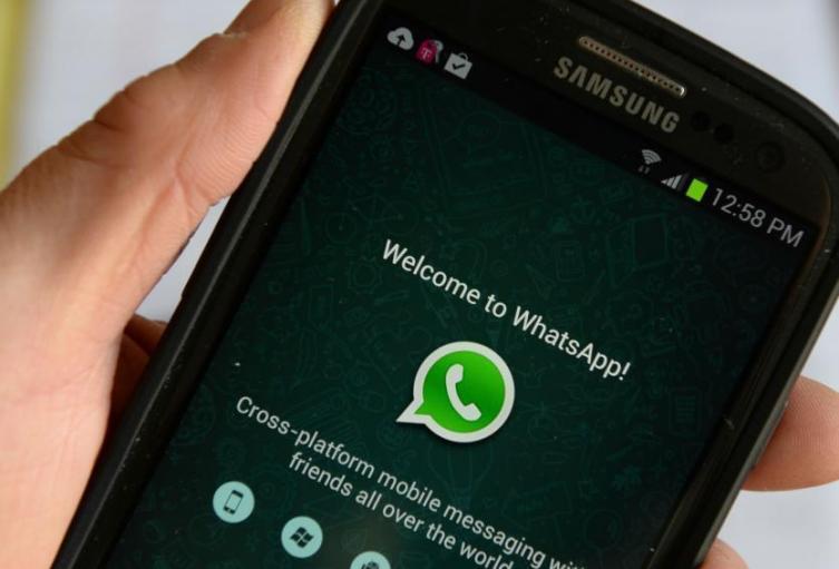 whatsapp_afp1_3_0.jpg