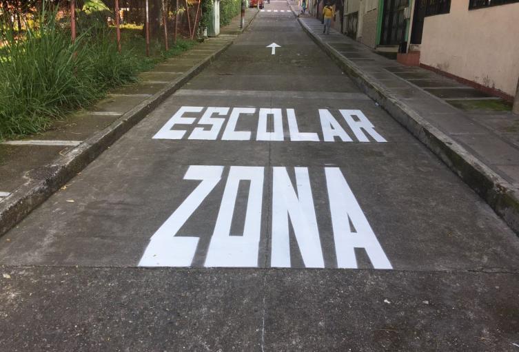 zonaescolar.jpeg