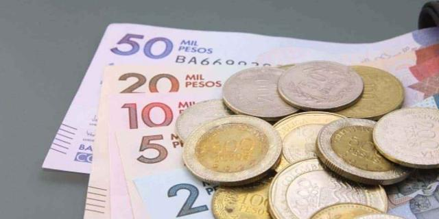Ingreso solidario inicia nuevo clico de pago