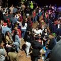 Policía frustra fiesta de disfraces a la que asistirían más de 200 menores de edad
