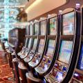 Robaban casinos en Boyacá.