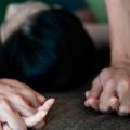 Violación a la mujer