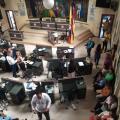 Nuevo concejo de Ibagué