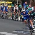 Remco Evenepoel, ciclista belga