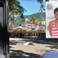 Capturada señalada de homicidio en Ibagué