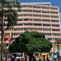 Se ordenó continuar con el cierre del Palacio del Mango por 15 días más