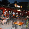 Bares y restaurantes Neiva Huila