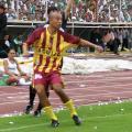 Murio Ricardo Ciciliano