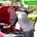 Día sin carro y moto en Ibagué