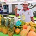 mercados campesinos Ibagué