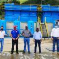 Los municipios de El Espinal y Honda ya manifestaron que no ingresarán al Plan Departamental de Agua