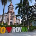 El alcalde de la municipalidad ofreció 10 millones de pesos para quien ayude a esclarecer el asesinato de un hombre y un menor en esta población