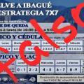 RCN Radio Ibagué