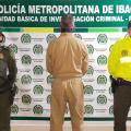 A la cárcel por violar a su hijastra de 11 años en Ibagué